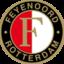 Feyenoord II