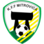CFF Mitrovica (Bayanlar)