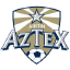 Austin Aztex