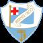 SSD Sanremese Calcio