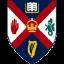 Queen's University Belfast A.F.C.