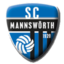 Mannsworth