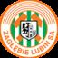 Zaglebie Lubin SA U18