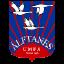 UMF Alftanes (Women)