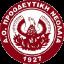 ФК Продефтики