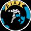 Lasnamae FC Ajax