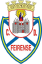CD Feirense U19