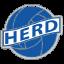 SK Herd
