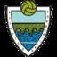 C.D. Atletico Tordesillas