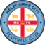 Melbourne City (Women)