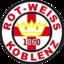 Rot-Weiss Koblenz