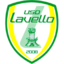 AS Lavello
