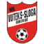 NK Vuteks Sloga Vukovar