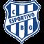 Esportivo Bento Goncalves