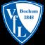 FC Bochum (19)
