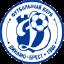 Dynamo Brest U17