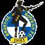 Bristol Rovers II