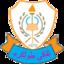 Thaqafi Tulkarem