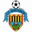 Montanesa