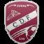 C.D. Fátima