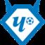 Chertanovo (Youth)