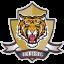 Tigres Futbol Club