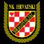 Hrvatski Dragovoljac