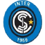 Salisbury Inter (Bayanlar)