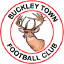 Buckey Town