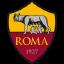 AS Rome U19