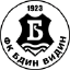 FK Bdin Vidin