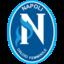 Napoli (Feminino)