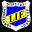 Langesund/Stathelle