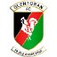 Glentoran Belfast United (Women)