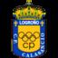CP Calasancio