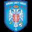 Сербиан Вайт Иглз