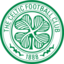 Celtic LFC (Women)