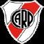 River Plate II