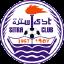 Sitra Club