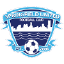 Springfield United