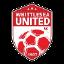 Whittlesea United II