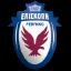 Episkopi FC