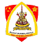 Selangor United U21