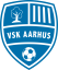 Vejlby Skovbakken Aarhus (Women)