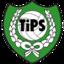 TiPS Vantaa (Femenino)