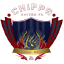 Chippa United FC