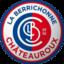 LB Chateauroux U19