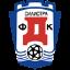 Dorostol 2003 Silistra