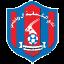 Al-Shahaniya U23