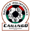 S.P. Cailungo